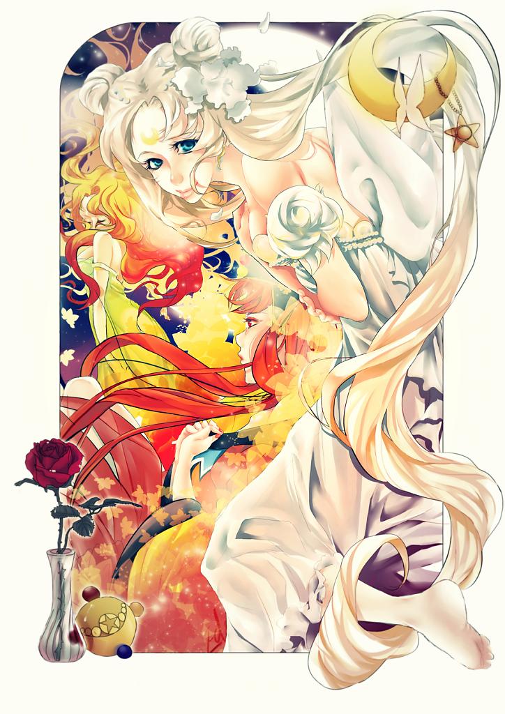 150131-SM-Crystal-princesses-Artbook.png