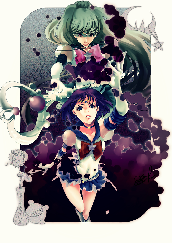 150502-Eternal-Saturn-x-Pluto-SM-Crystal-Artbook.png