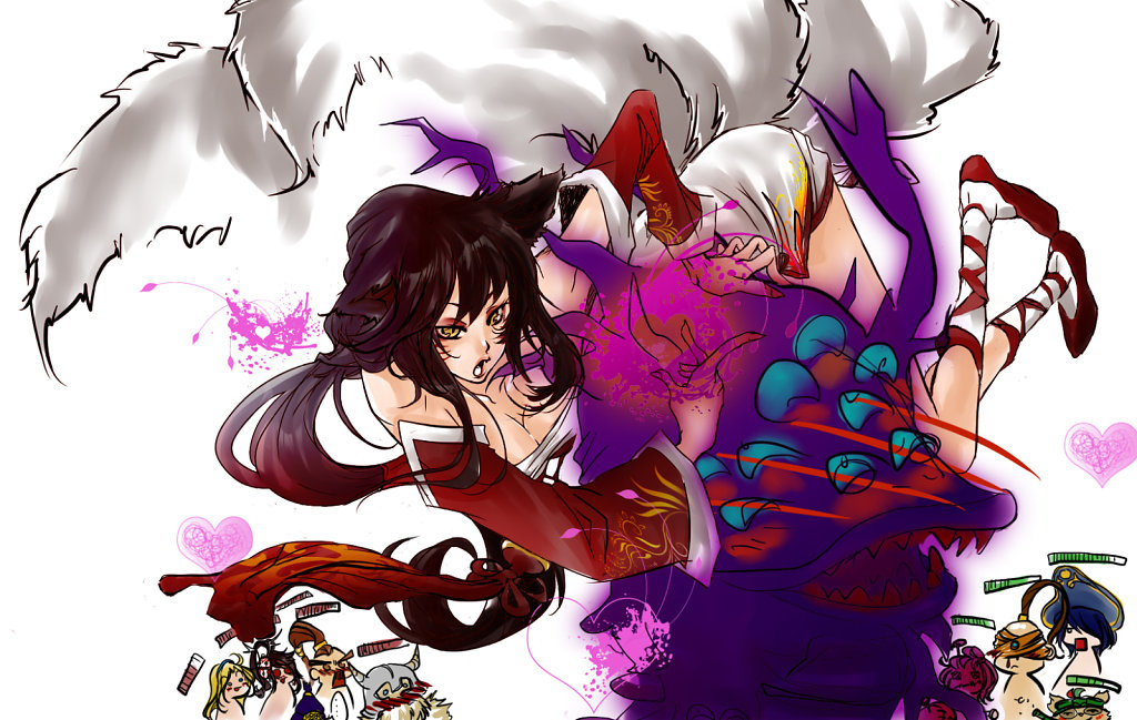 120905-LOL-comic-ahri.jpg