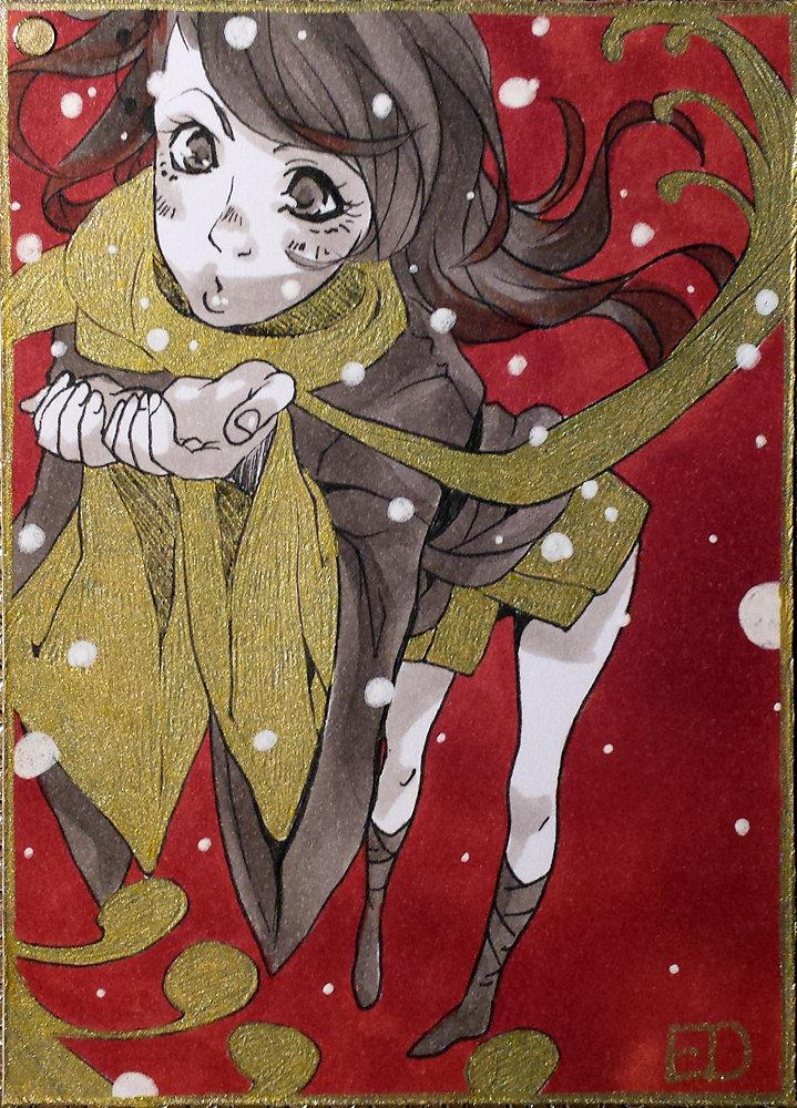 78-Sanako-upl.jpg