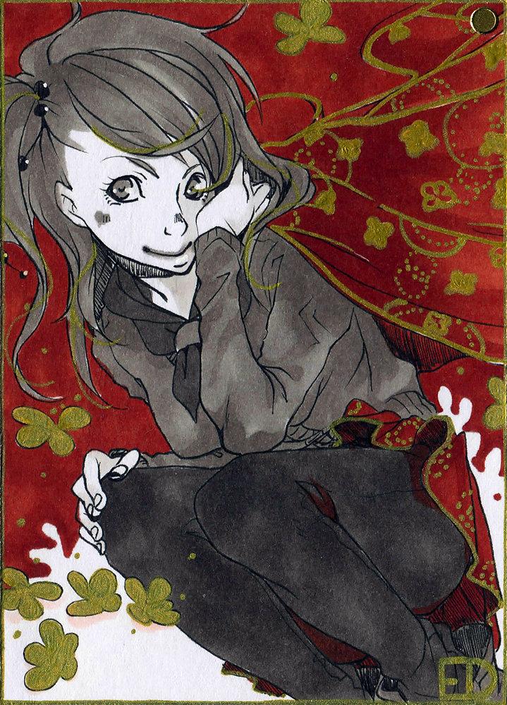 75-Sanako-upl.jpg