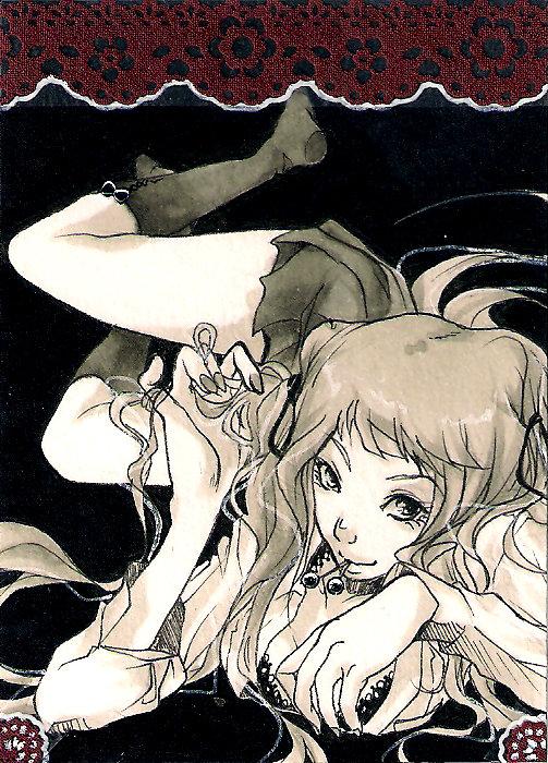17-schoolgirl.jpg