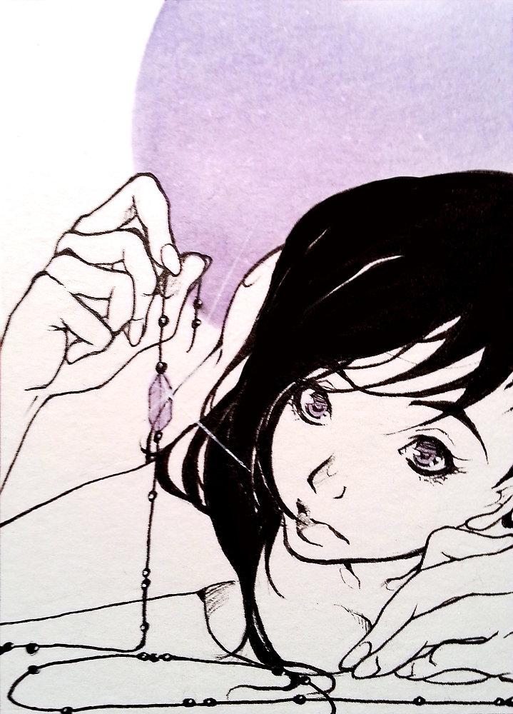 37-Sanako-upl.jpg