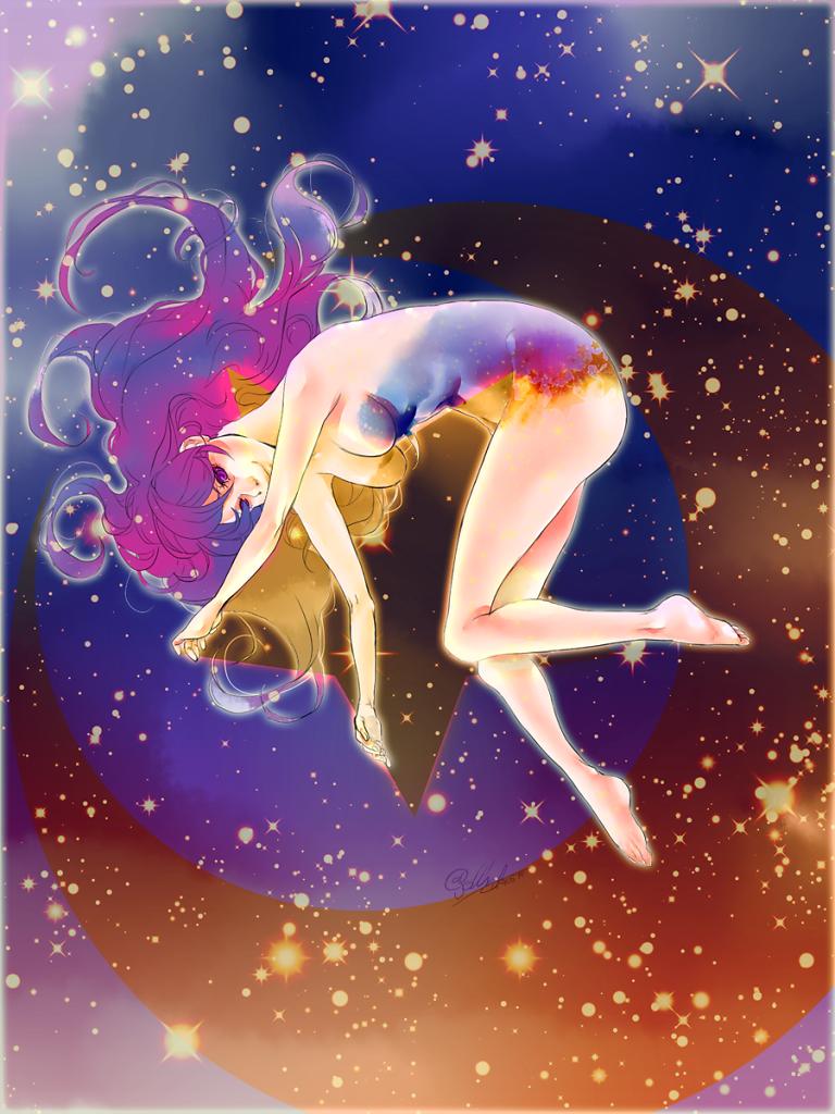 Sternennacht-klein.png