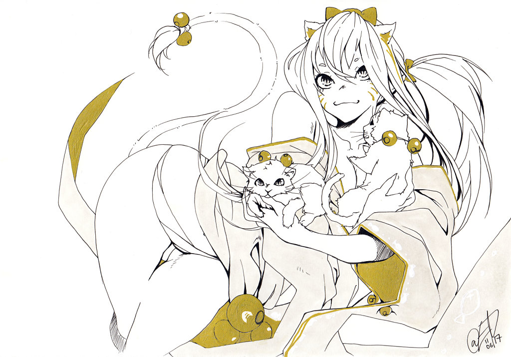 Nyano-mit-Kittys.jpg