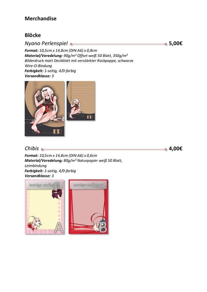 Preisliste-FB-015.jpg