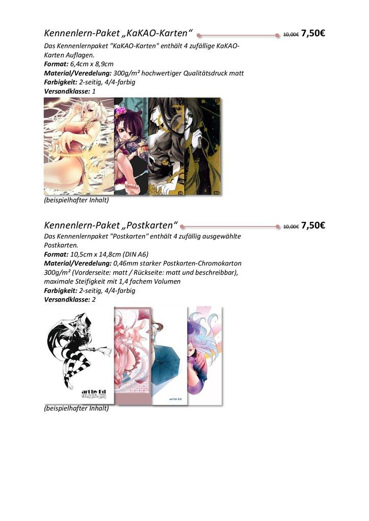 Preisliste-FB-019.jpg
