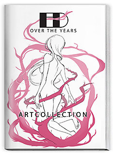 OVER-THE-YEARS-ARTCOLLECTION.jpg